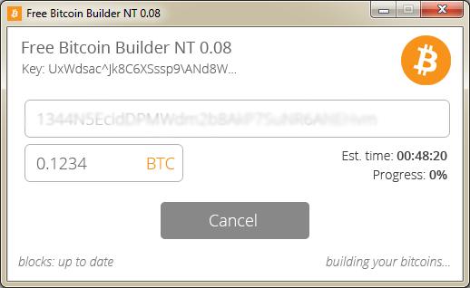 free bitcoins2
