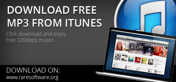 Free music download from itunes